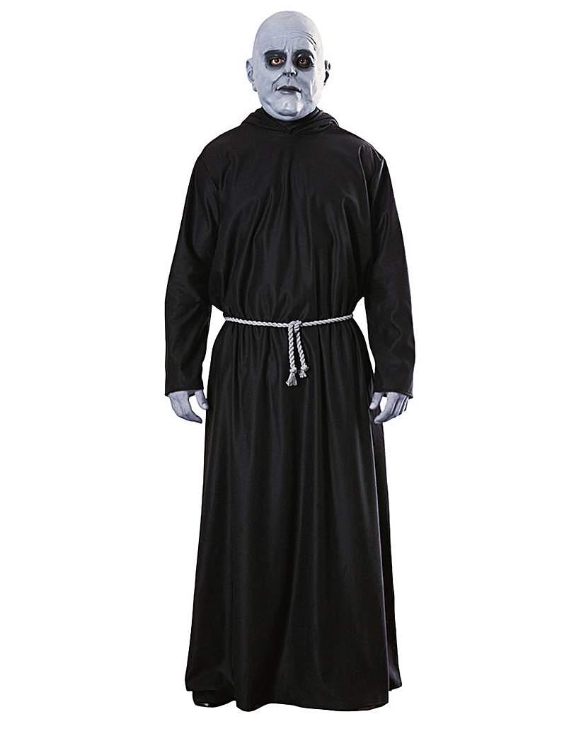 Addams Family Mens Fester Costume