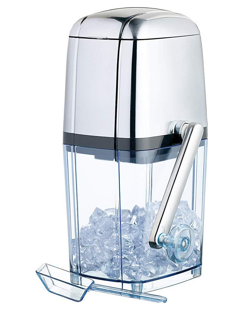 Image of Bar Craft Ice Crusher