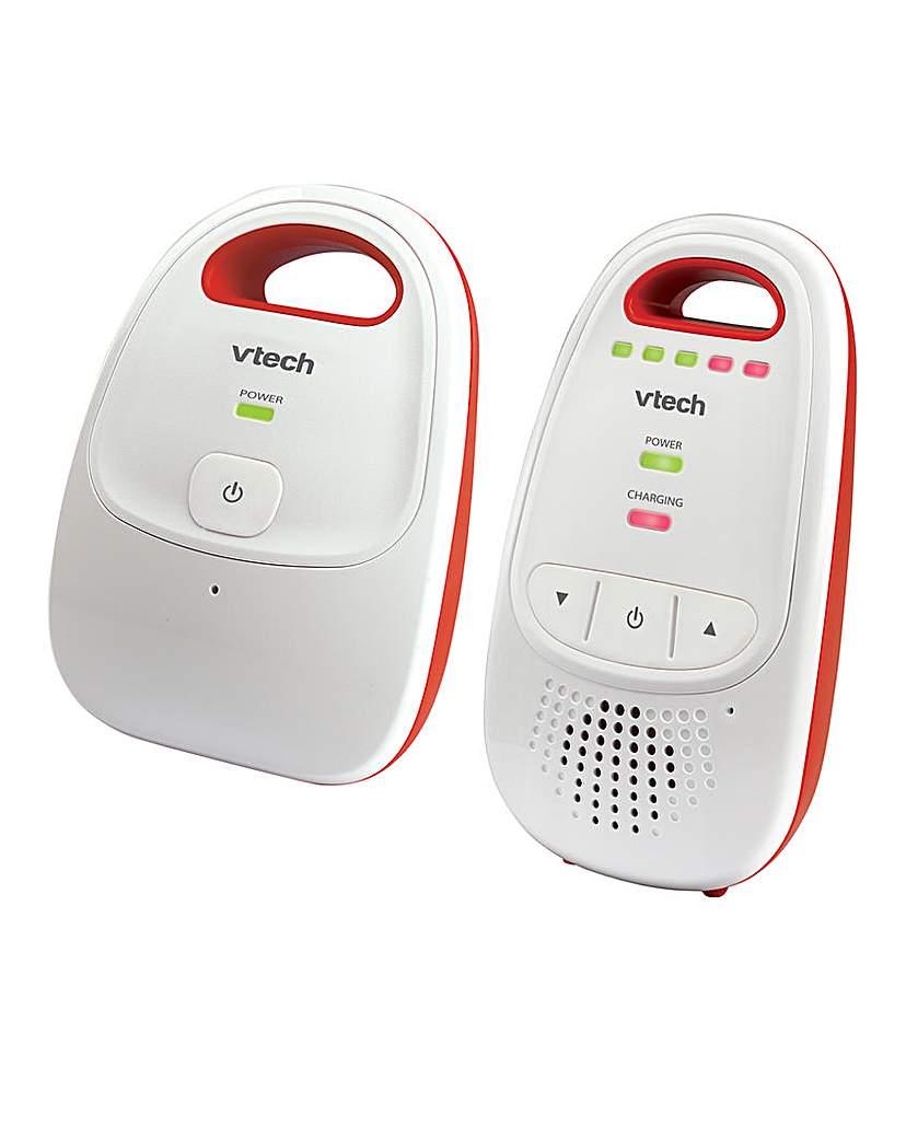 Vtech BM1000 Audio Baby Monitor