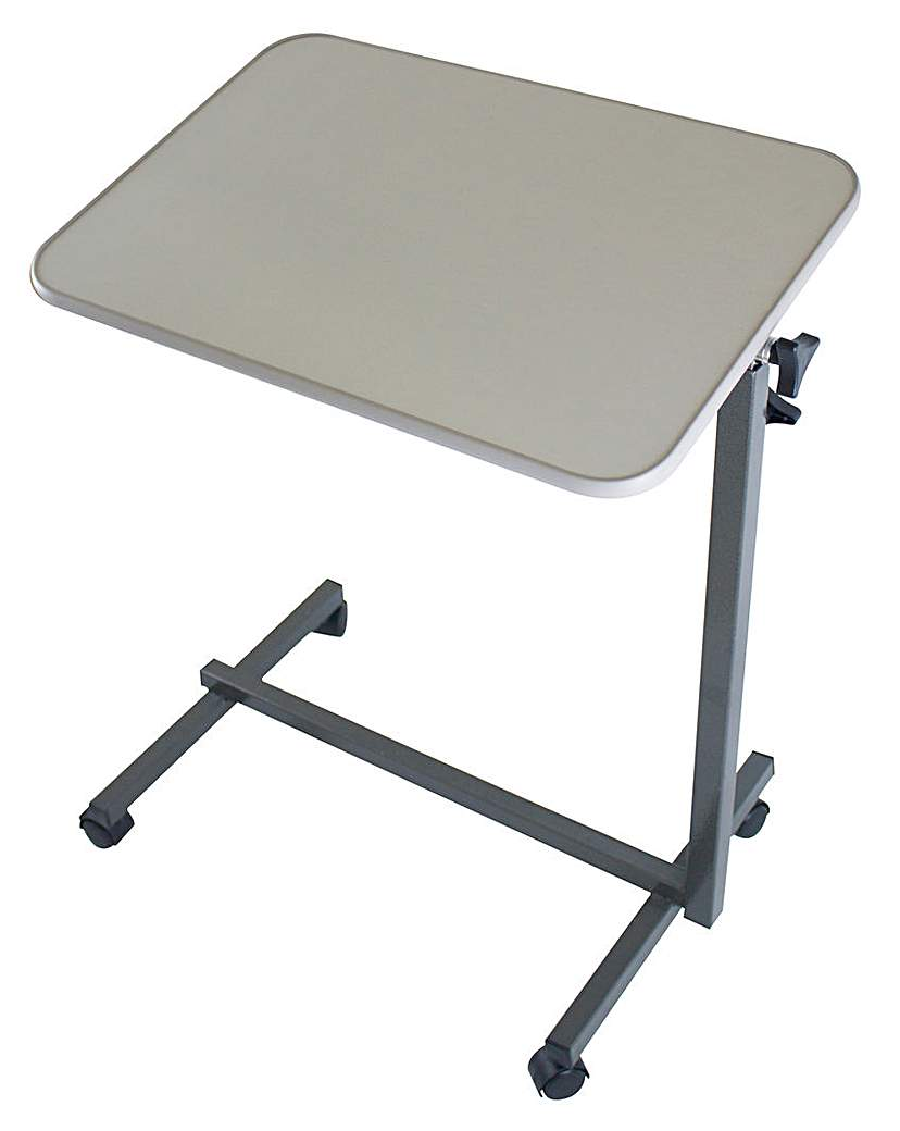 Image of Active Living Overbed Table