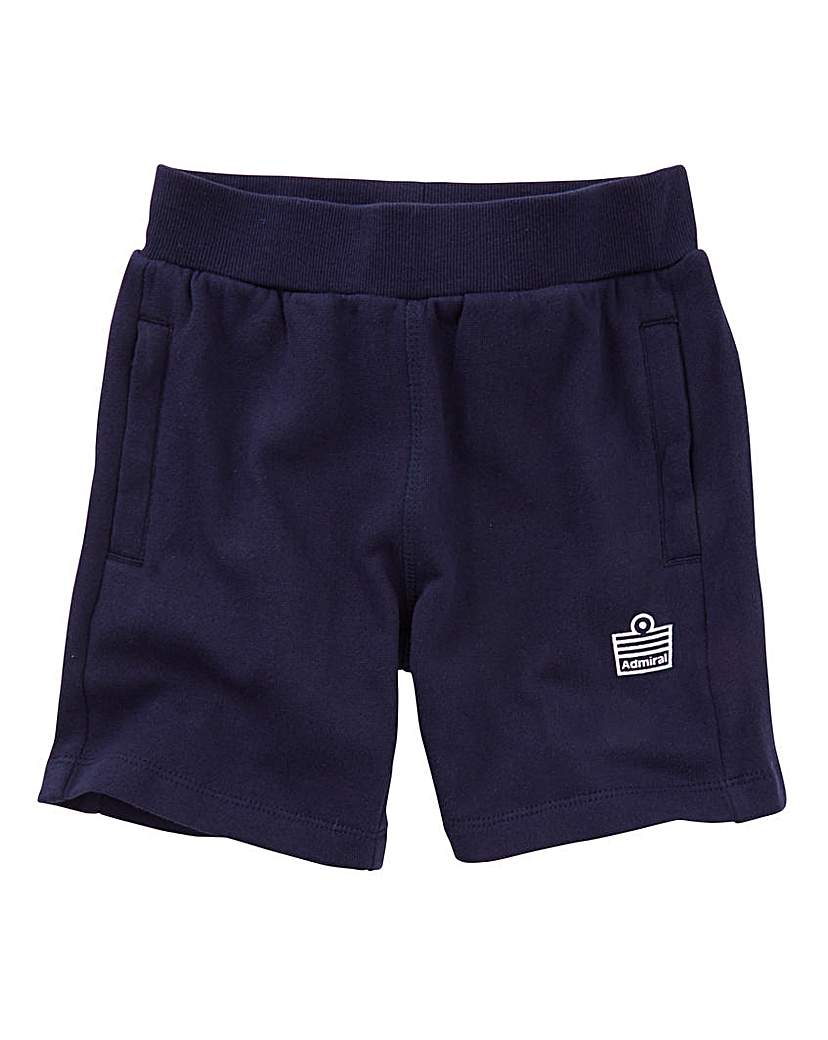 Image of Admiral Boys Shorts