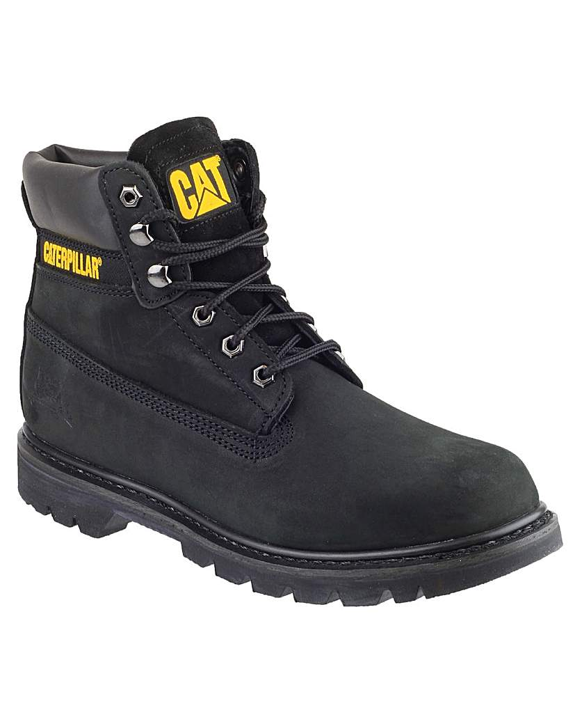 Image of Caterpillar Colorado Boot
