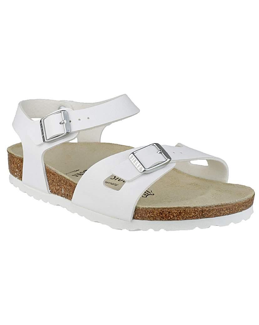 Image of Birkenstock Rio Ladies Sandal