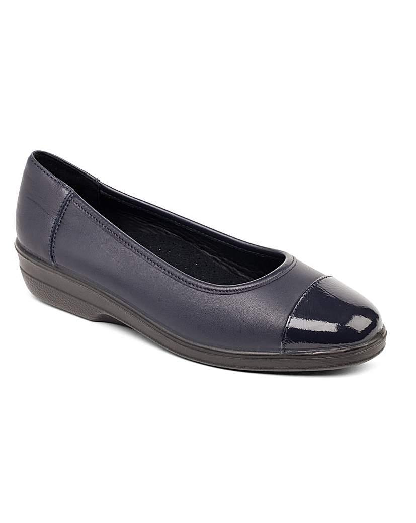 Padders Fearne Shoe