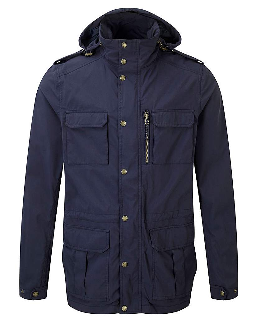 Image of Tog24 Brook Mens Milatex Jacket