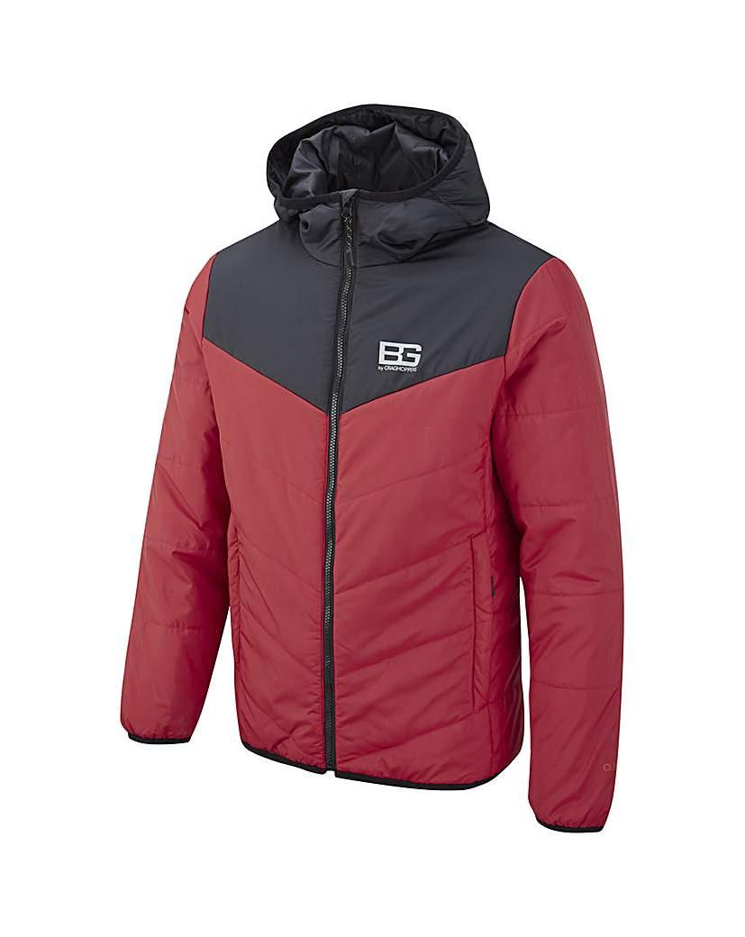 BearGrylls Bear Core Climaplus Jacket