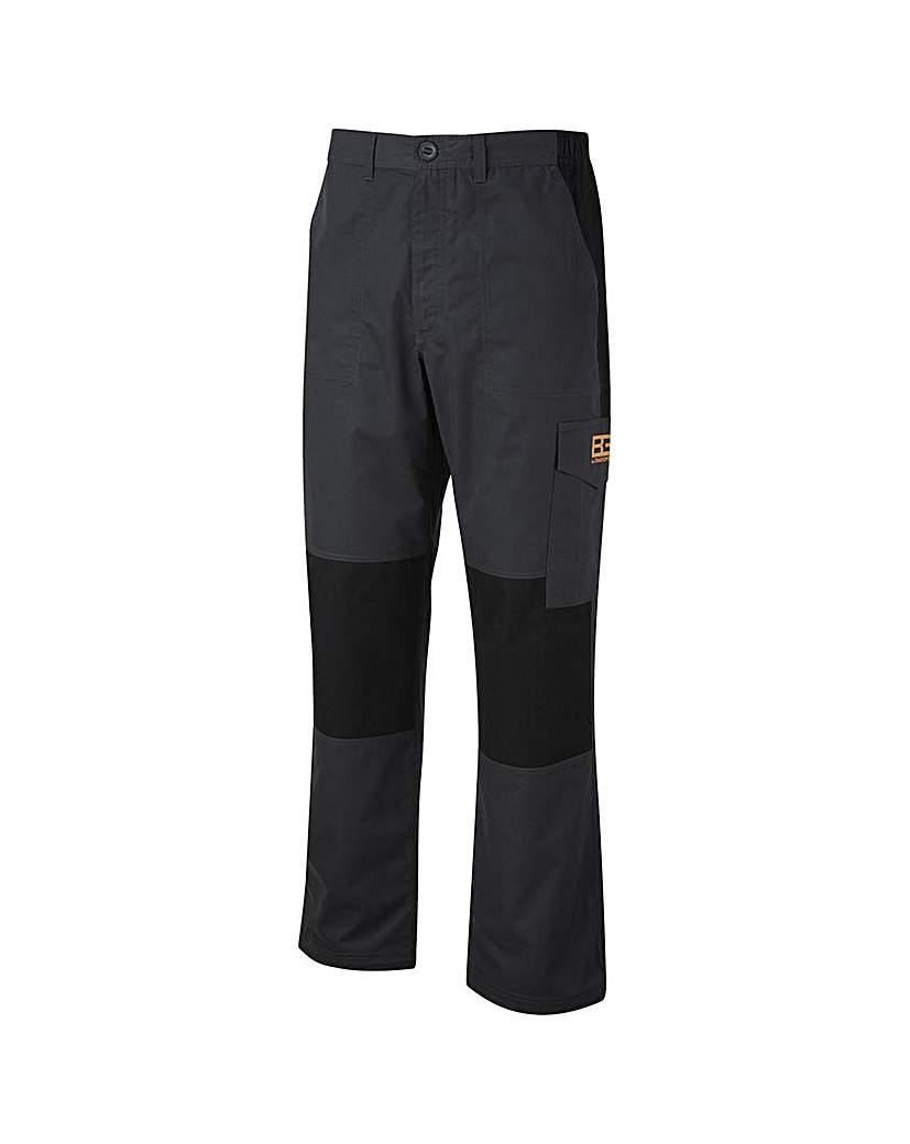 BearGrylls Bear Core Trouser R.