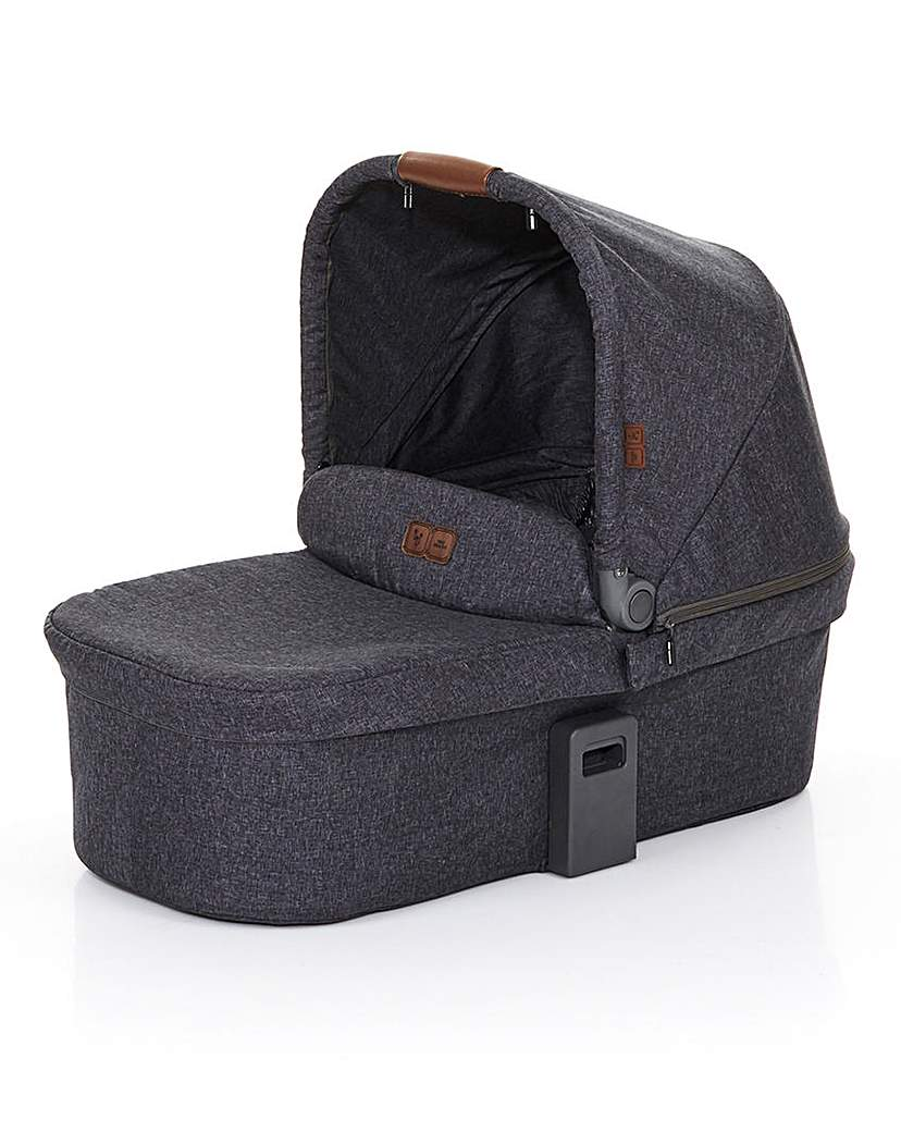 Image of ABC Design Zoom carry cot
