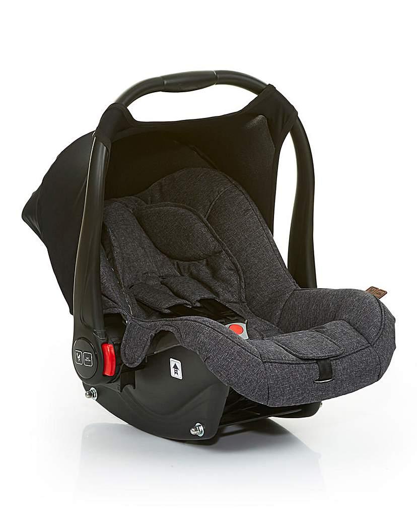 Image of ABC Design Risus car seat