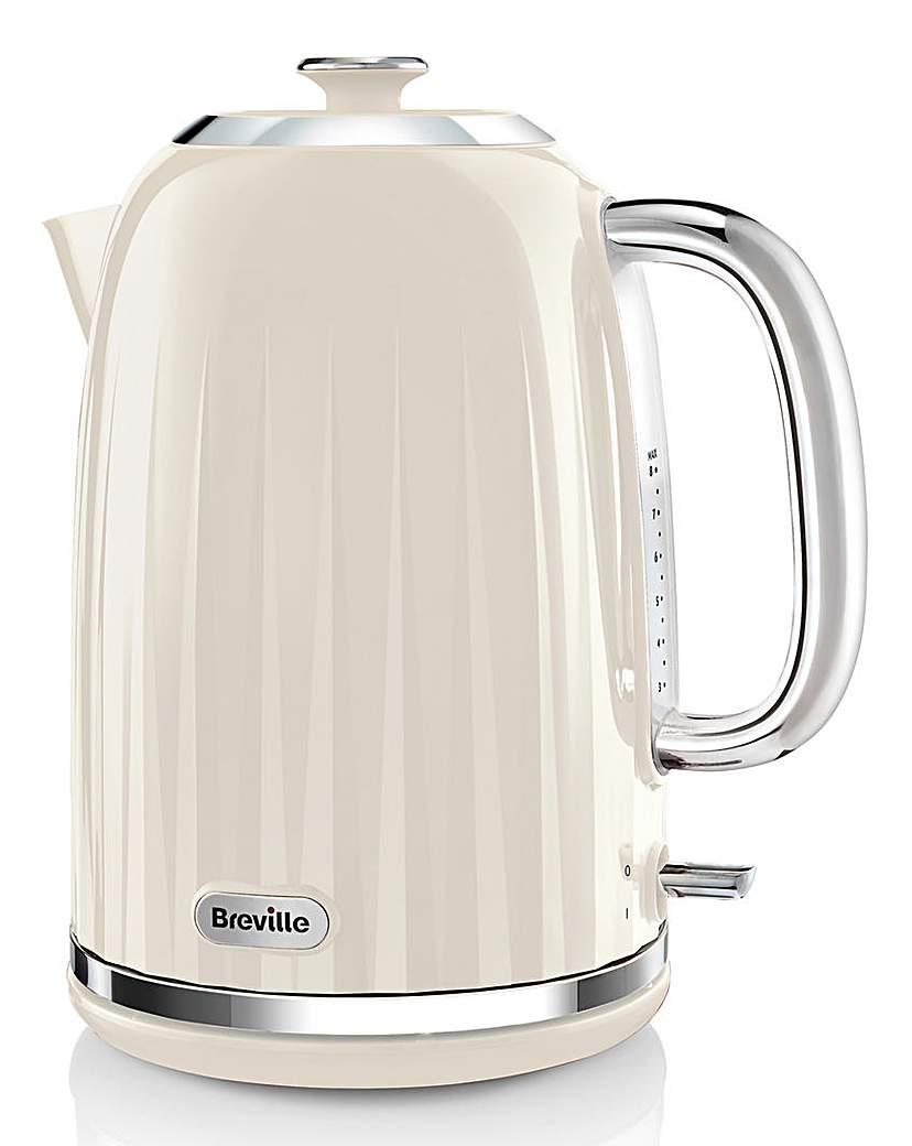 Breville Impressions Cream Jug Kettle