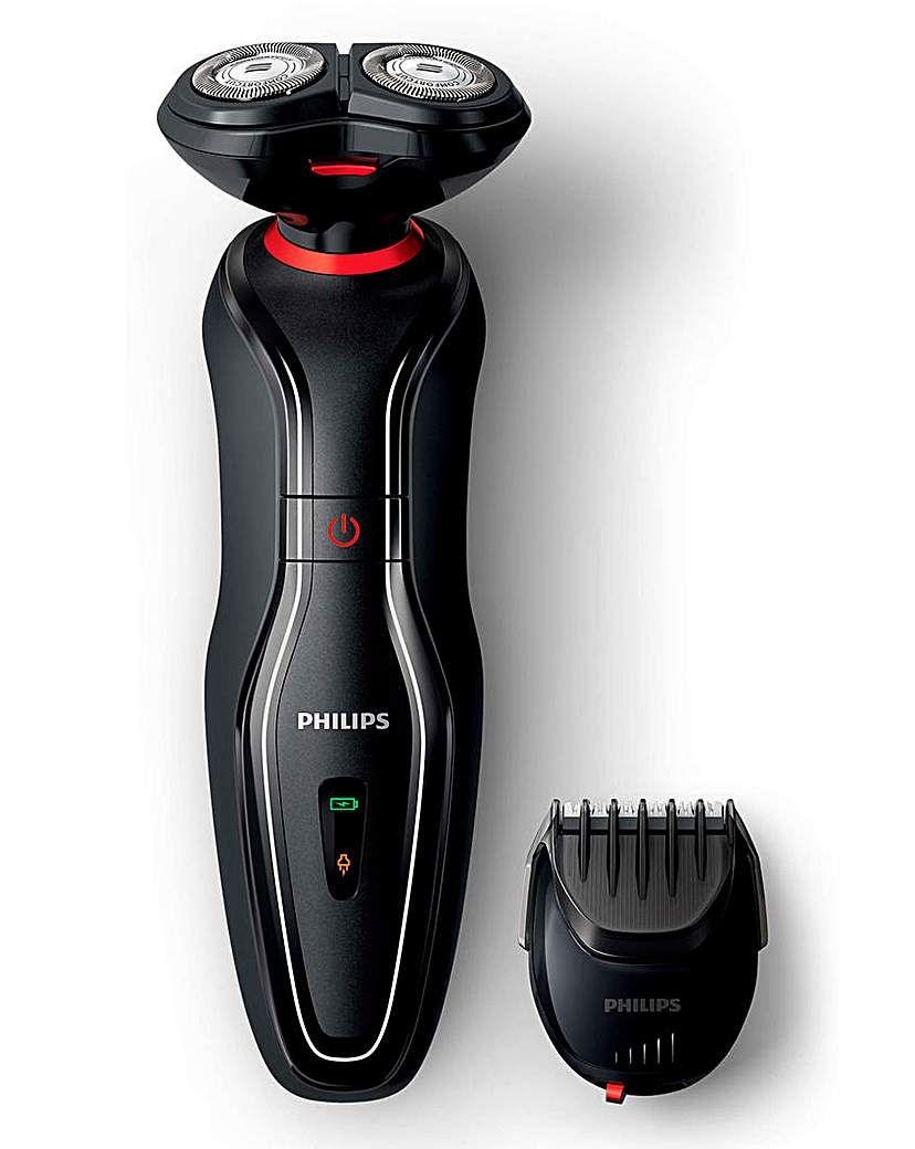Philips 5100 Youth Electric Shaver
