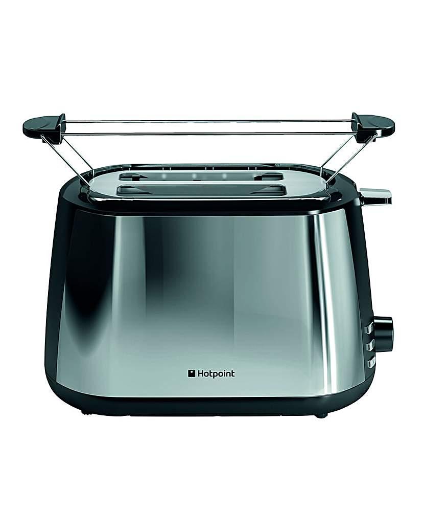 Jd Williams Kitchen Appliances