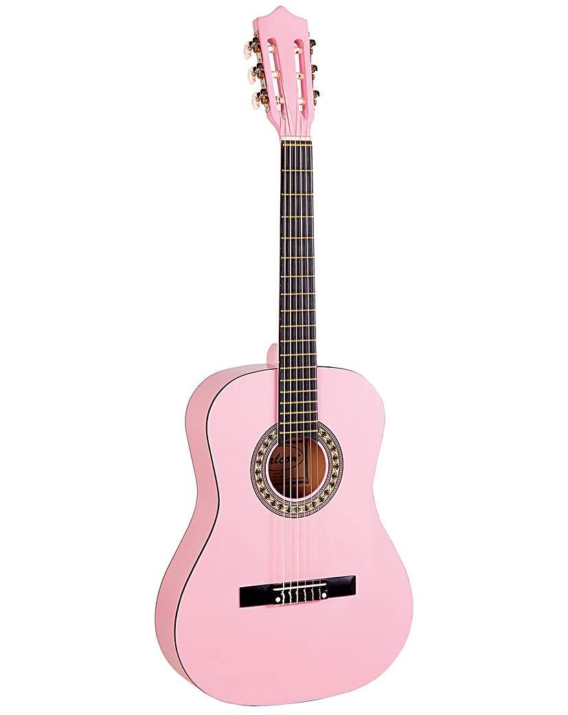 Image of Falcon 3/4 Size Classic Guitar