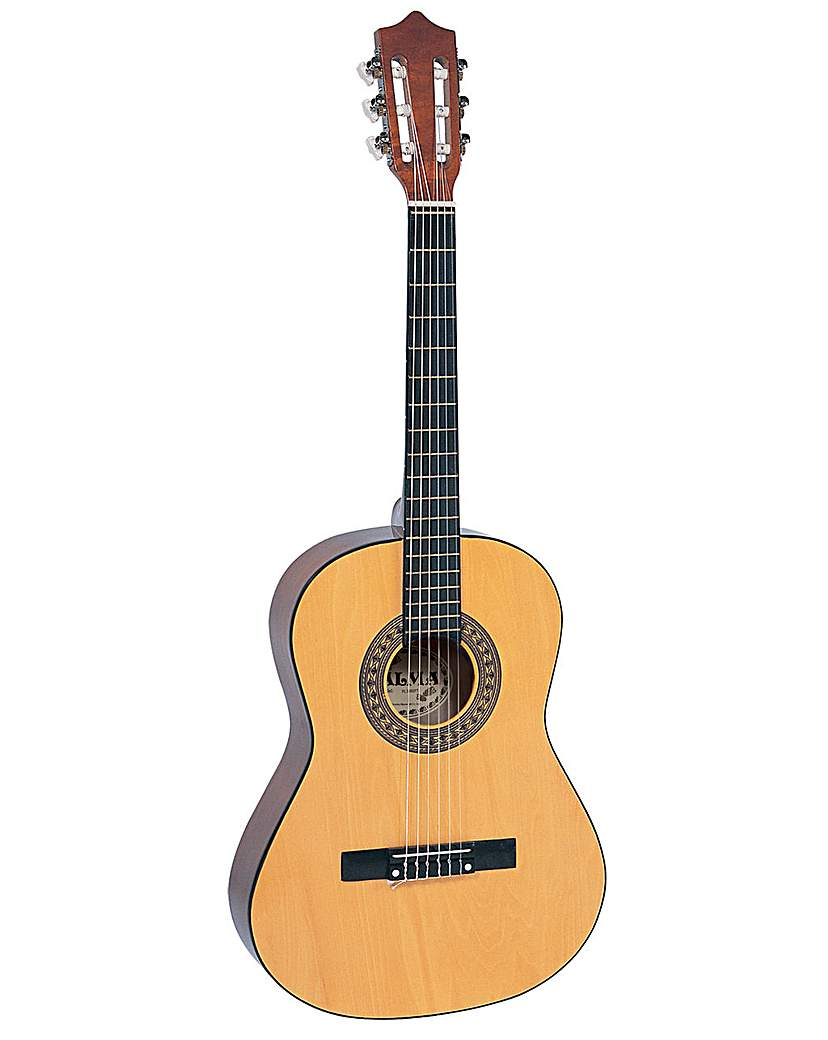 Image of Palma 3/4 Size Classic Guitar