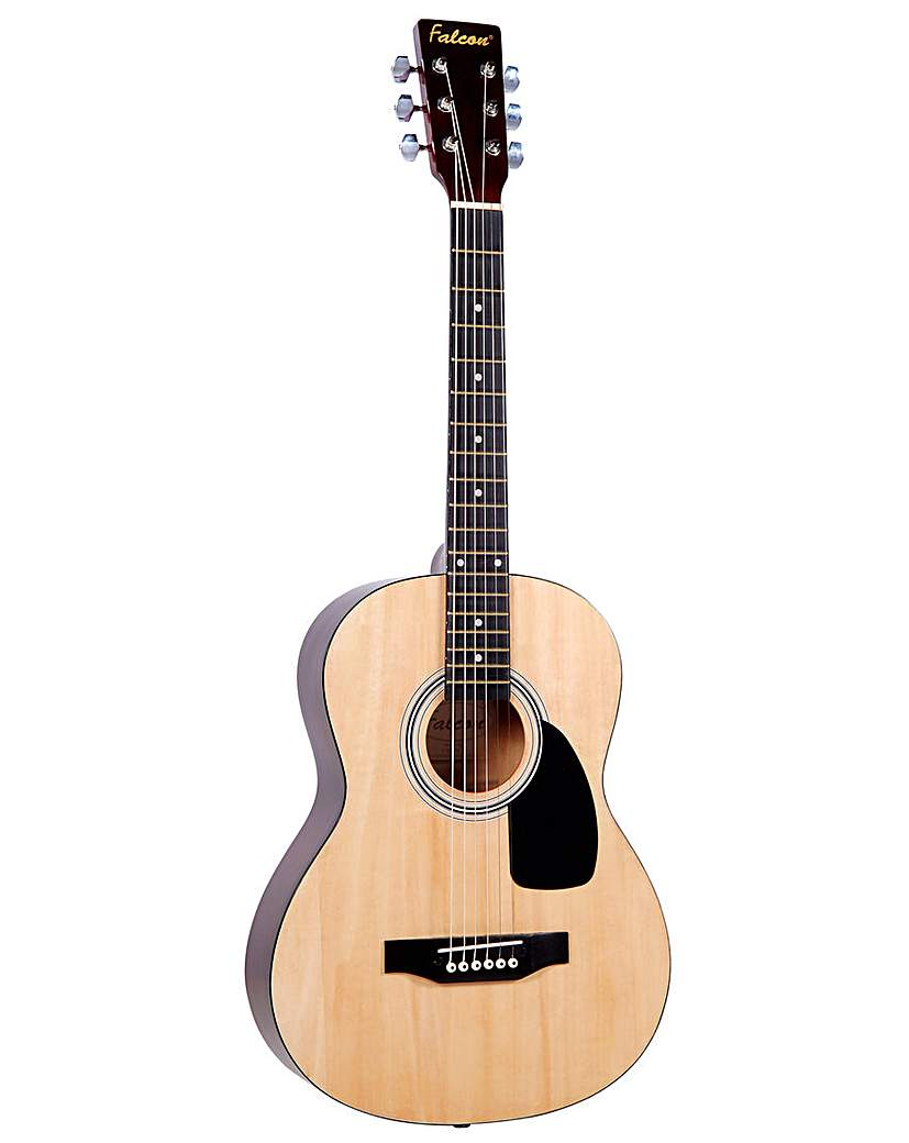 Falcon Student (36 ) Steel Strung Guitar