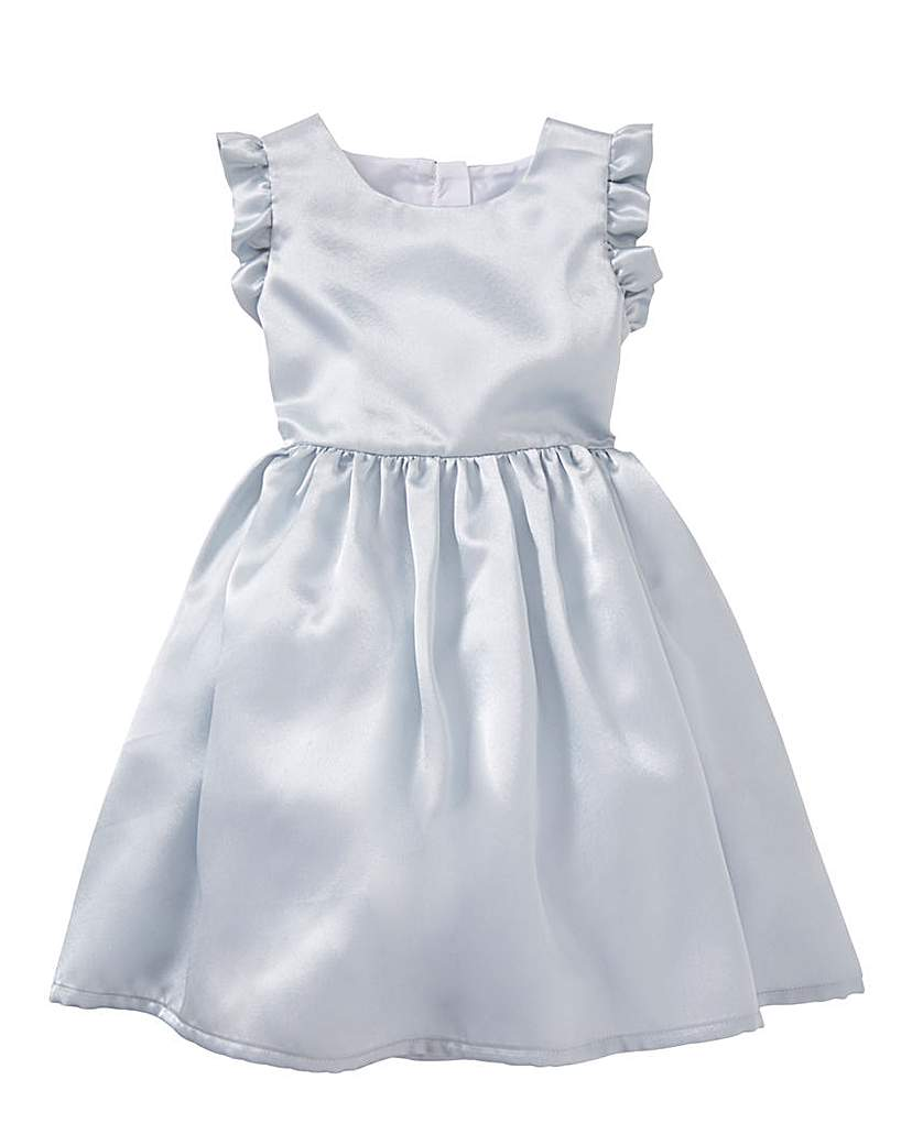Product photo of Kd baby party dress
