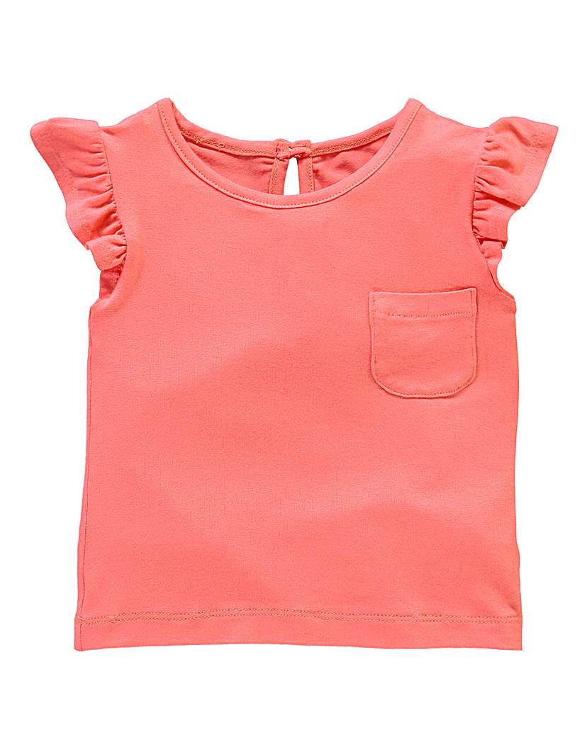 KD BABY Top