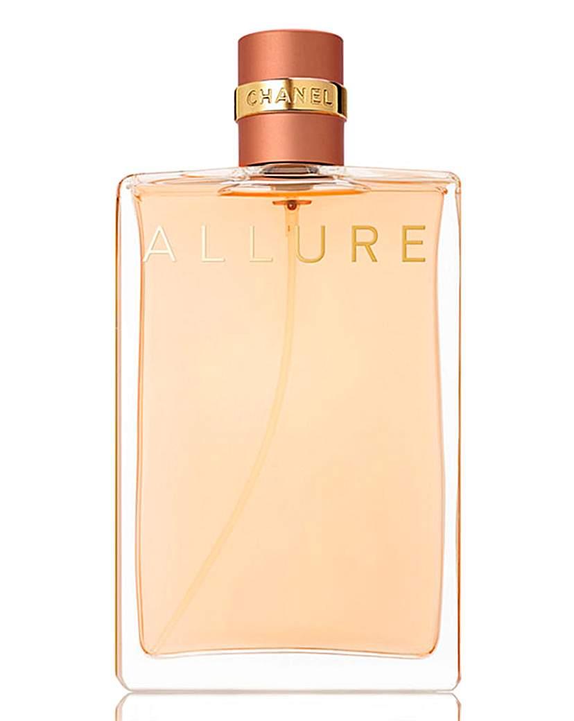 Image of Chanel Allure Femme 50ml EDP