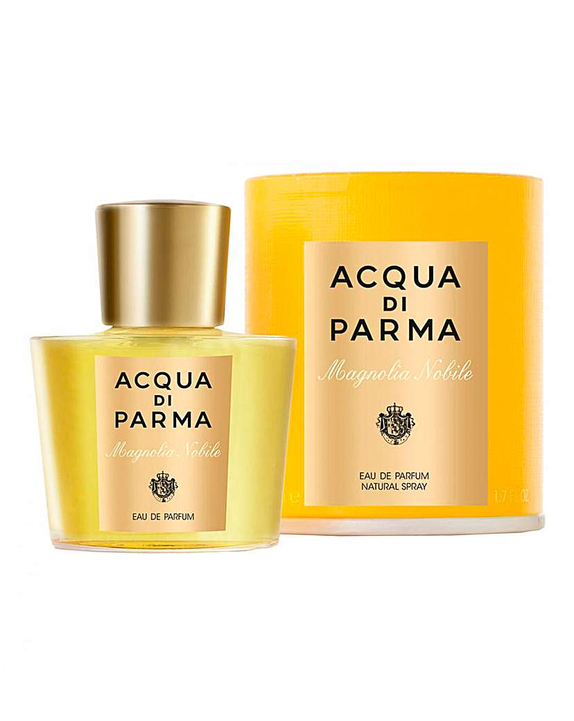 Image of Acqua Di Parma Magnolia Nobile 50ml EDP