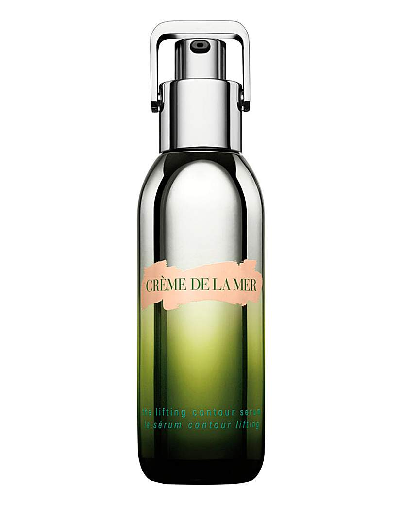 Image of Creme De La Mer Lifting Contour Serum
