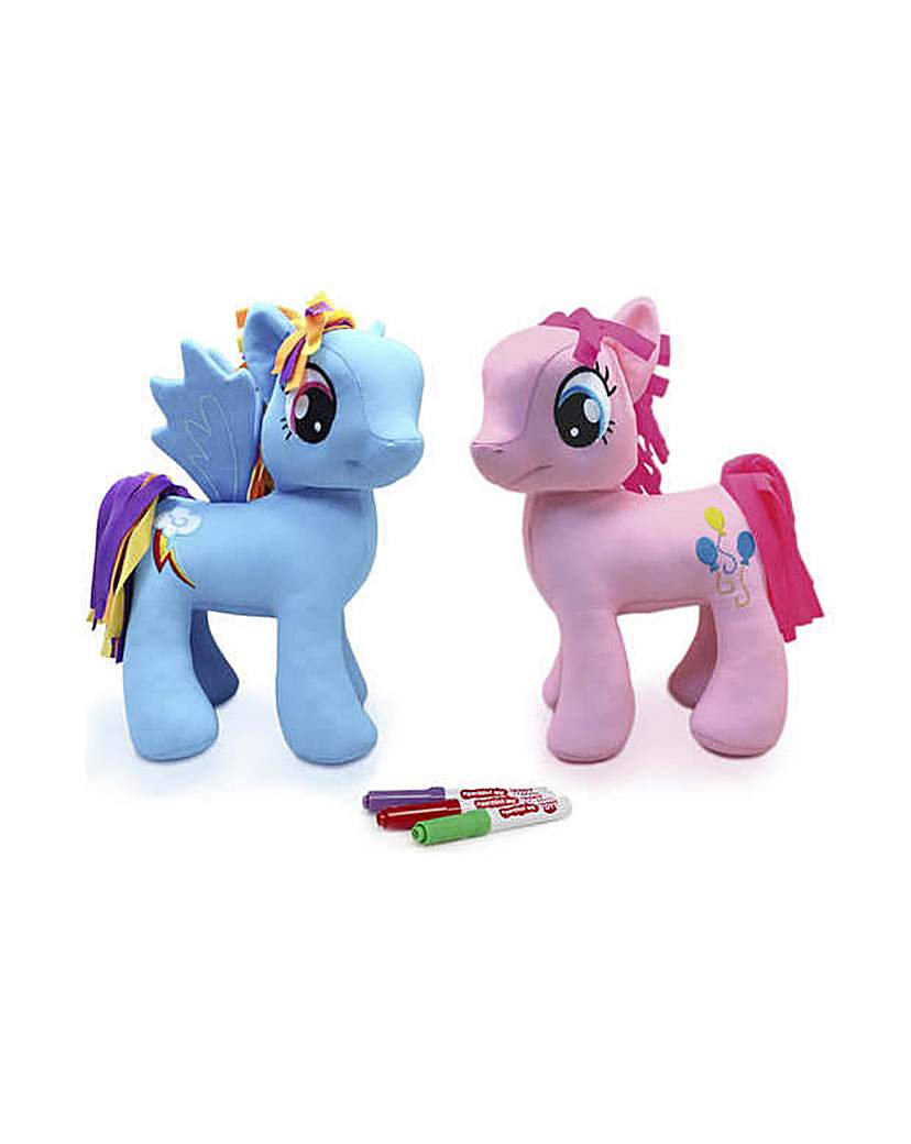 Best Cheap Baby Toys : Buy cheap my little pony toy compare baby toys prices