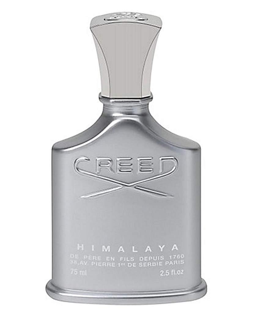 Image of Creed Himalaya - 120ml EDP