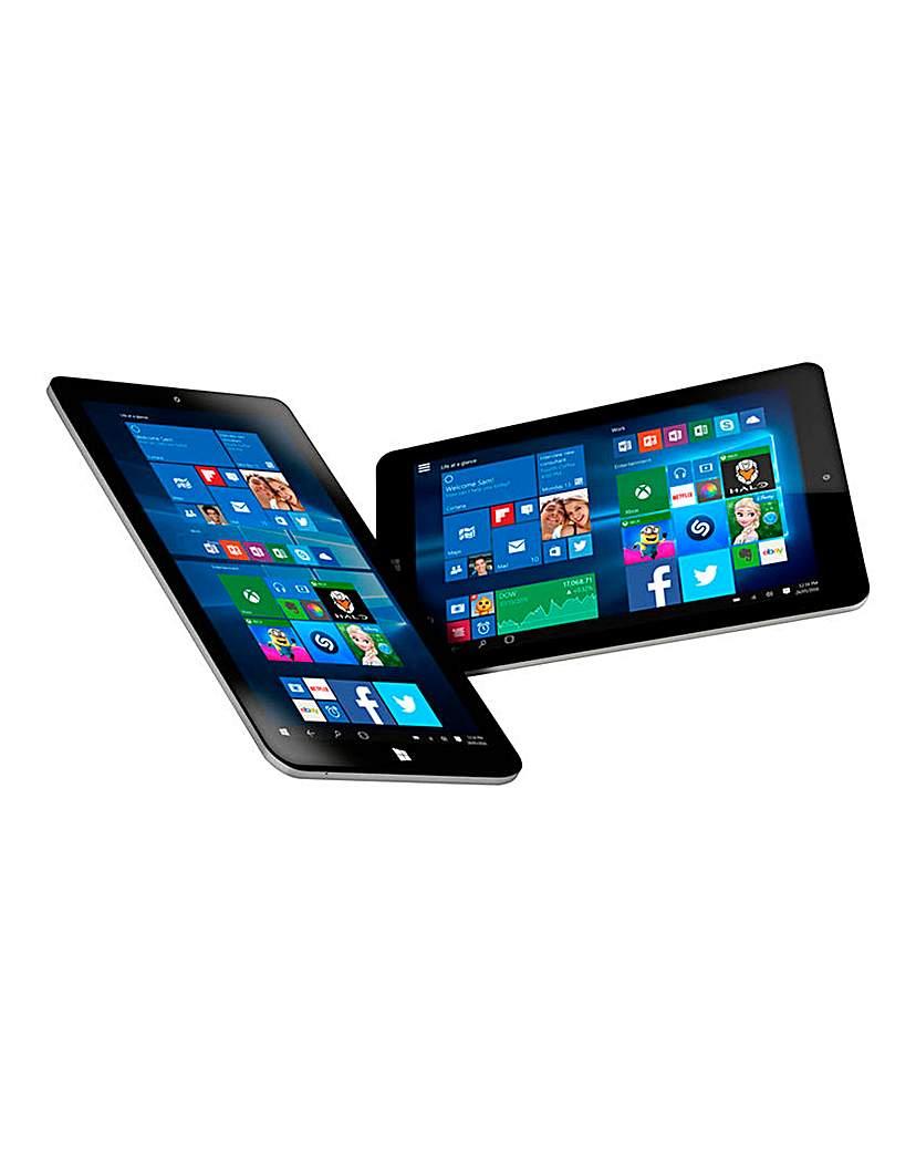 GoTab 7in Windows 10 Tablet