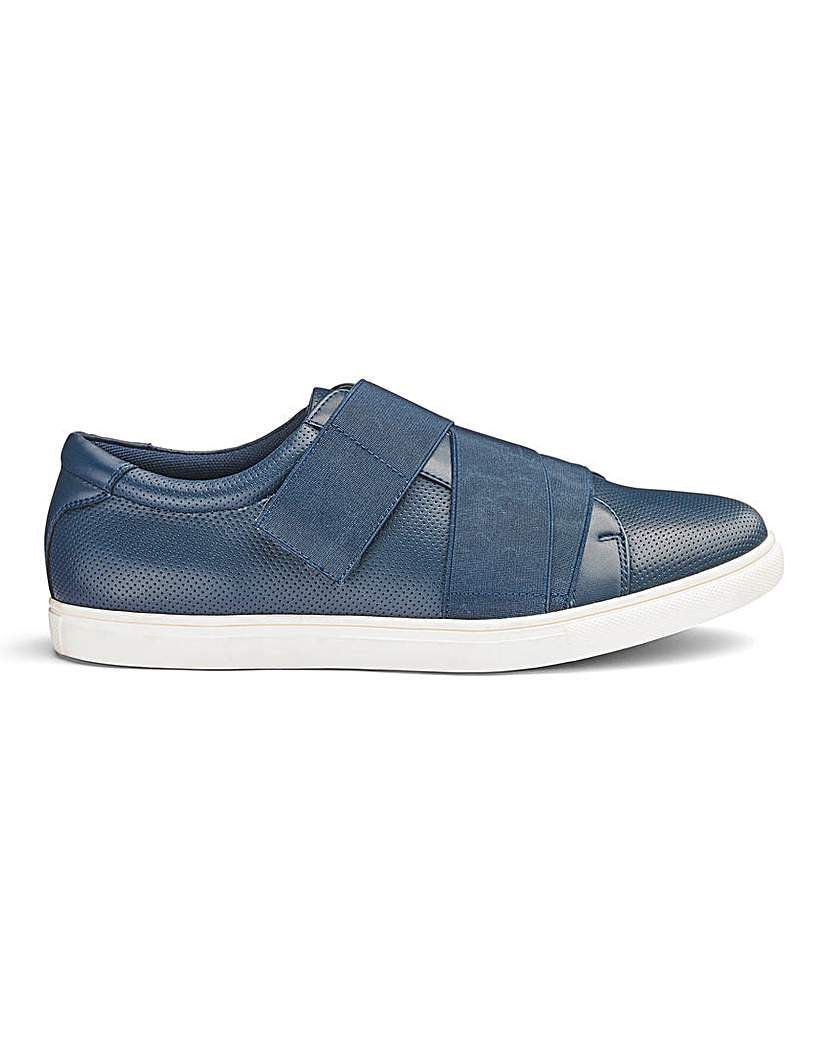 Image of Capsule Active Crossover Mens Trainers