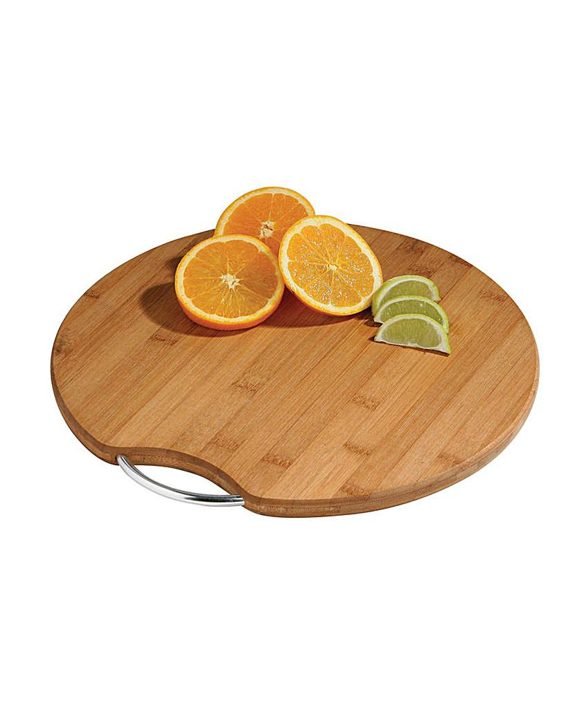 Premier Housewares Chopping Board