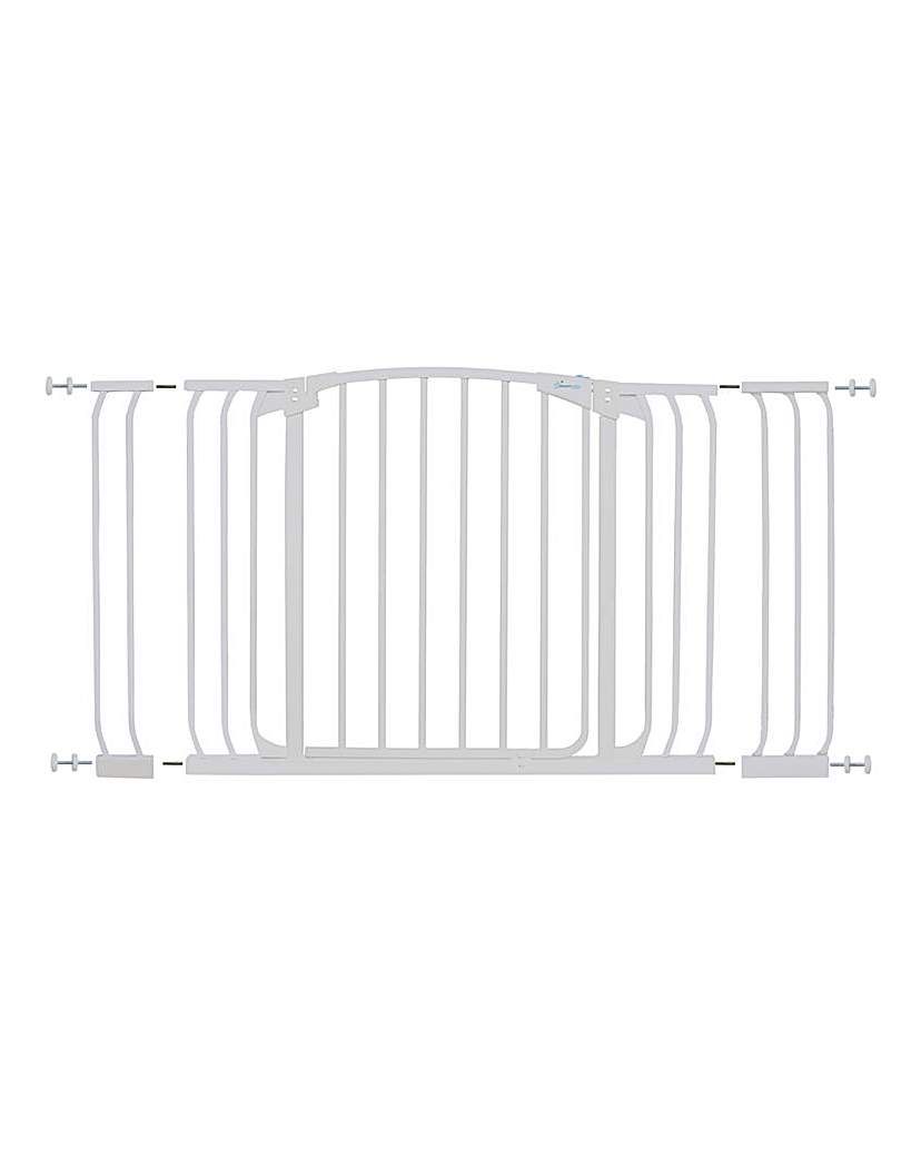 Image of Dreambaby® Auto-Close Gate and Kit