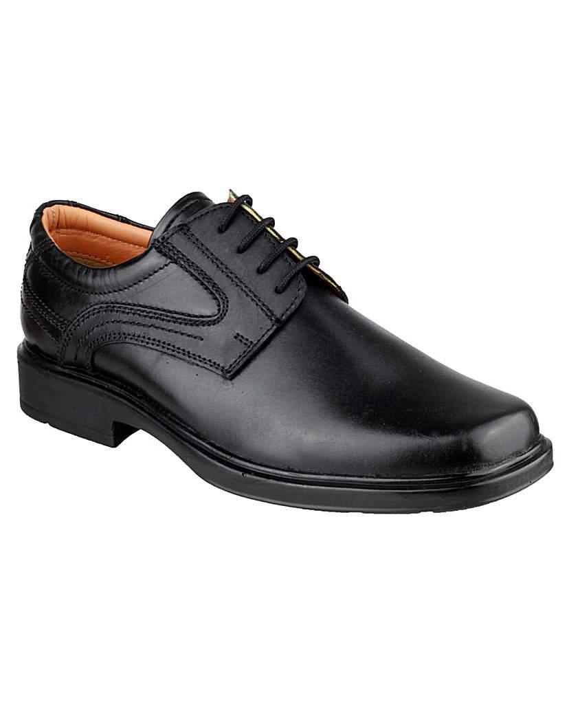 Amblers Robin Shoe