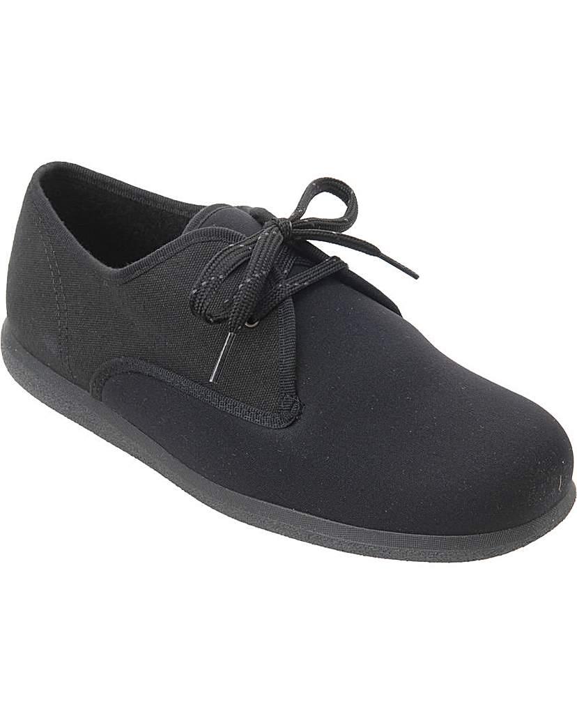 Jim Shoes HH+ Width.