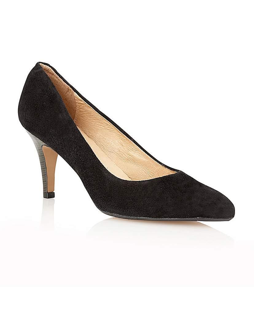 Lotus Drama Casual Shoes