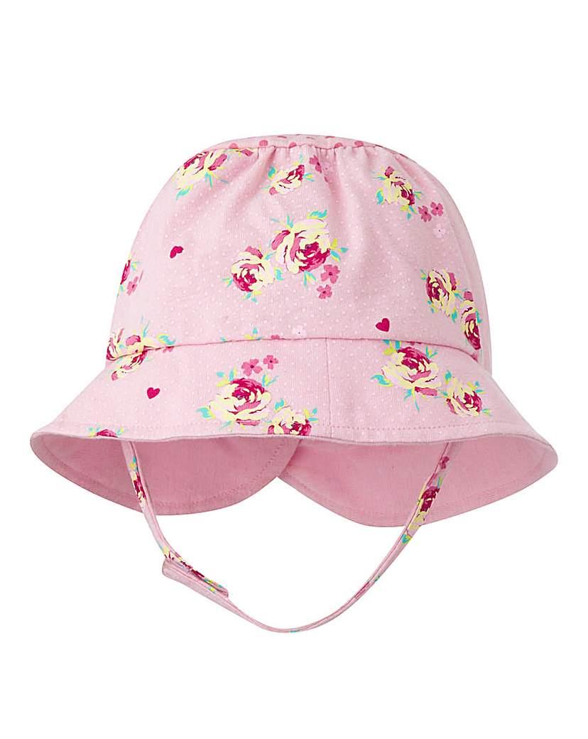 Image of KD BABY Sun Hat