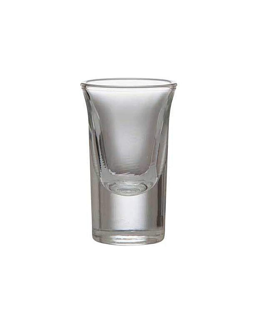 Image of 12 Piece Shot Glass Set
