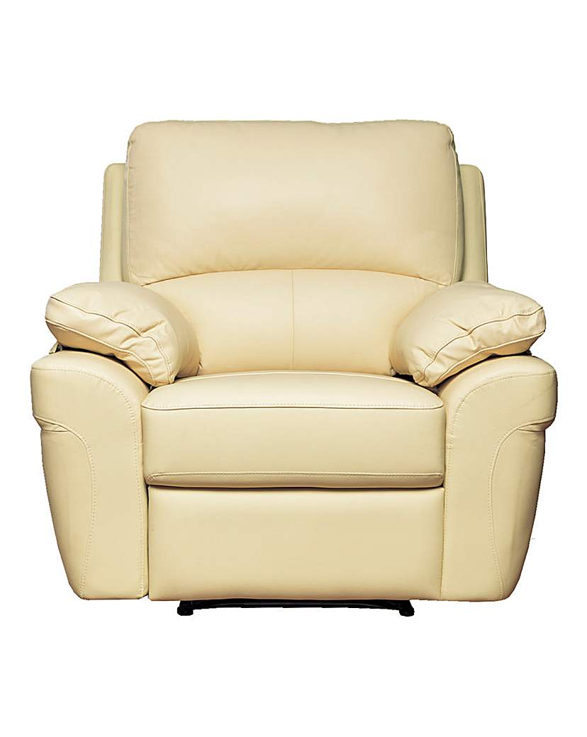 Leather recliner prices 28 images barcalounger leather for Best furniture for the price