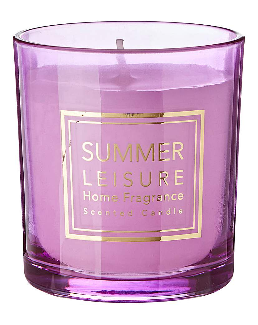 Image of Biarritz Scented Candle