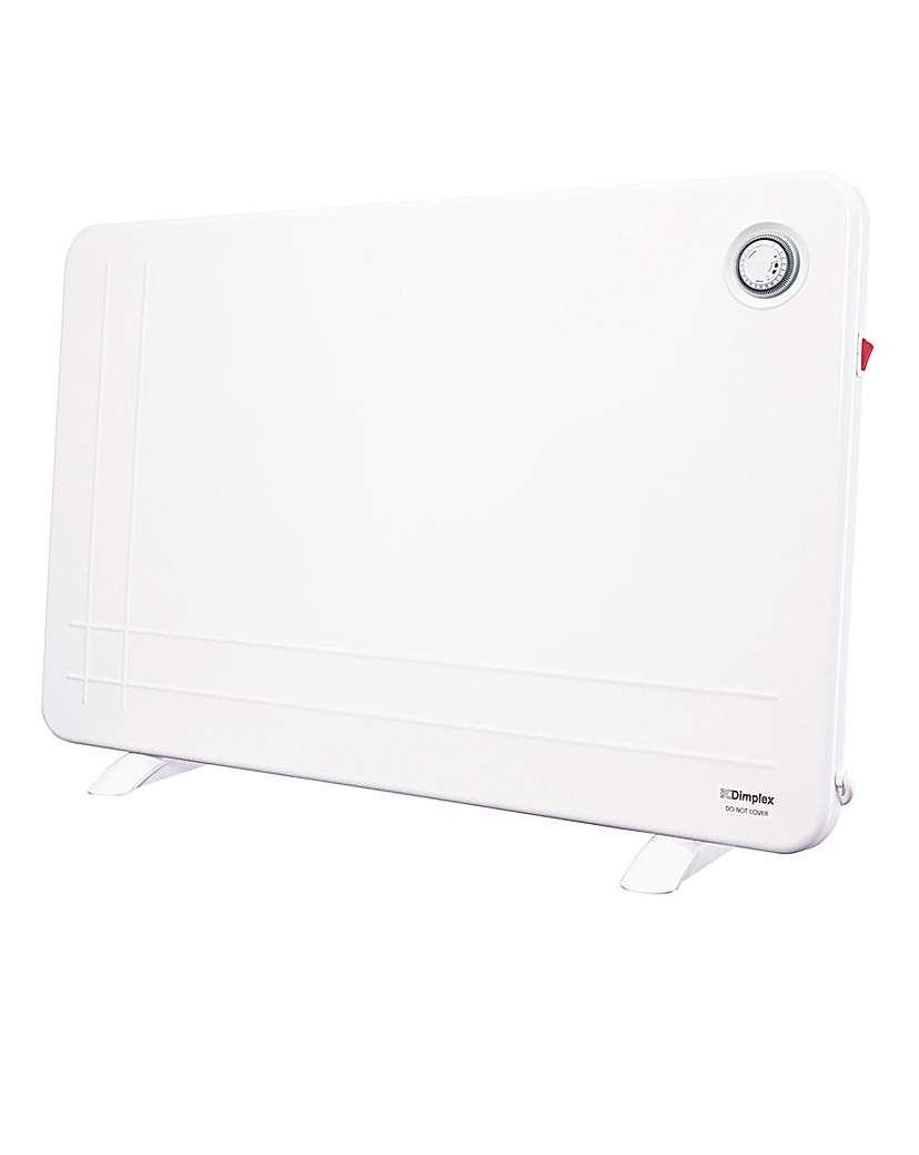 Dimplex 800w Low Energy Panel Heater