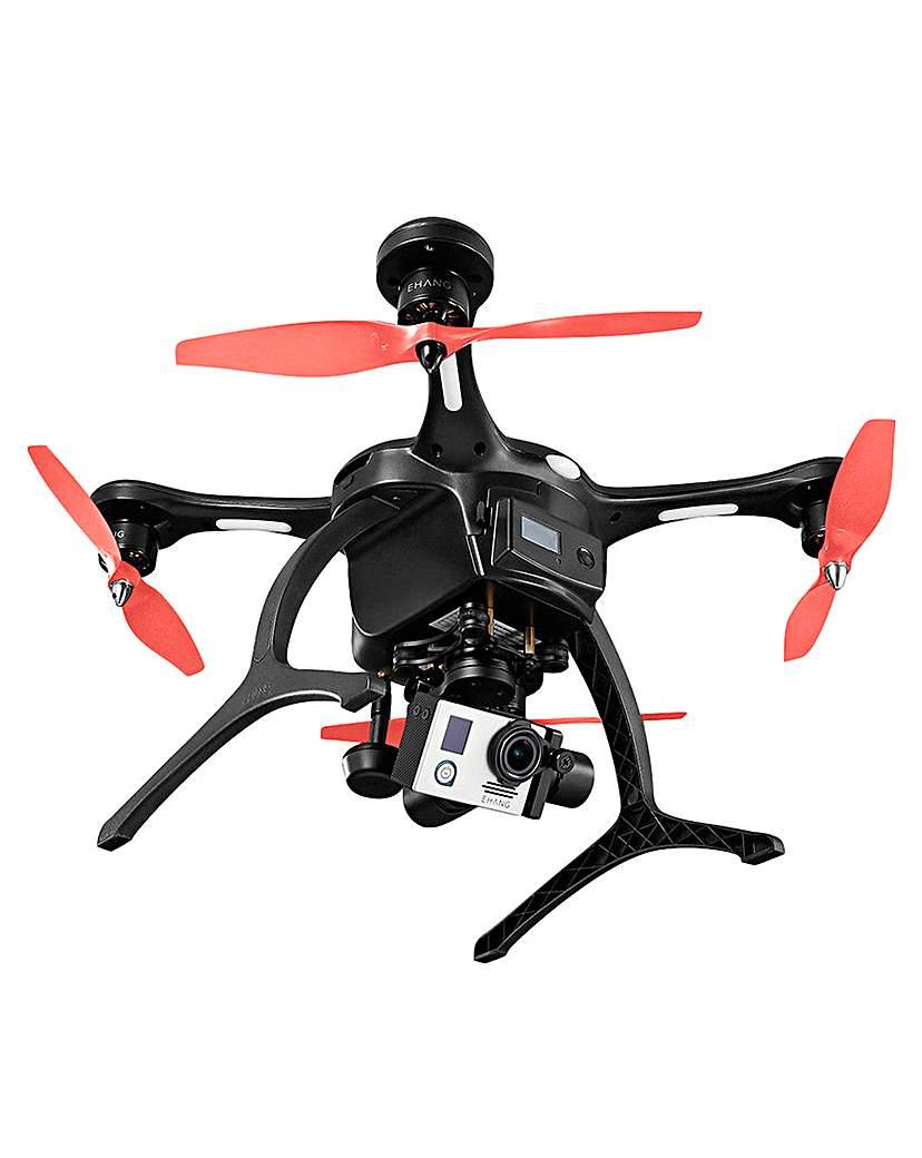 E-Hang Ghost Drone