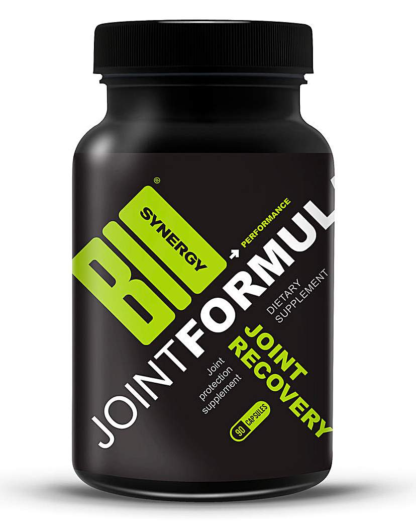 Performance Joint Formula 90 Capsules