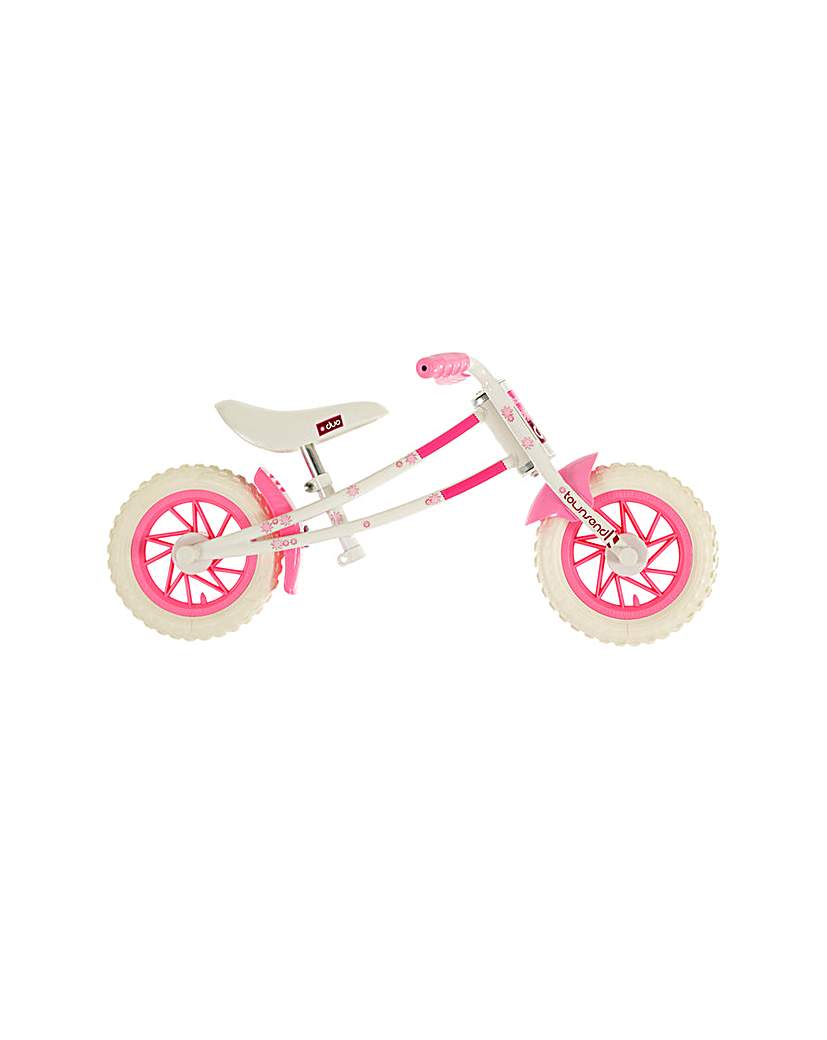 Image of Townsend Duo Girls Bike