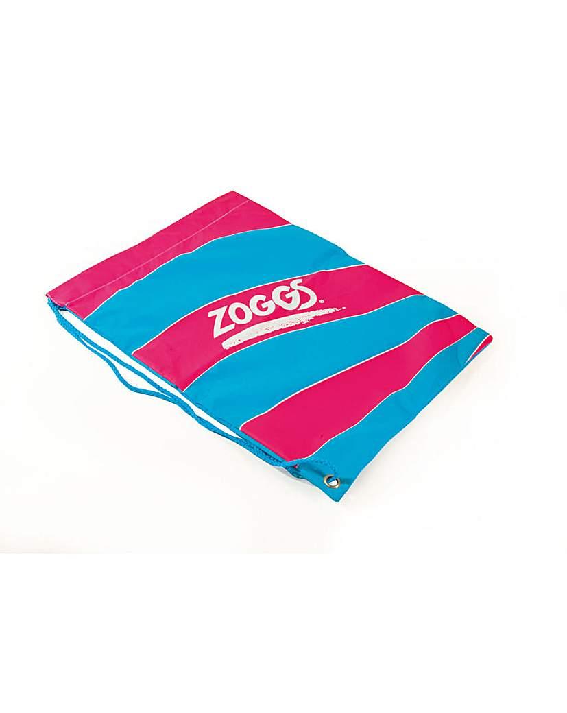 Zoggs Junior Rucksack