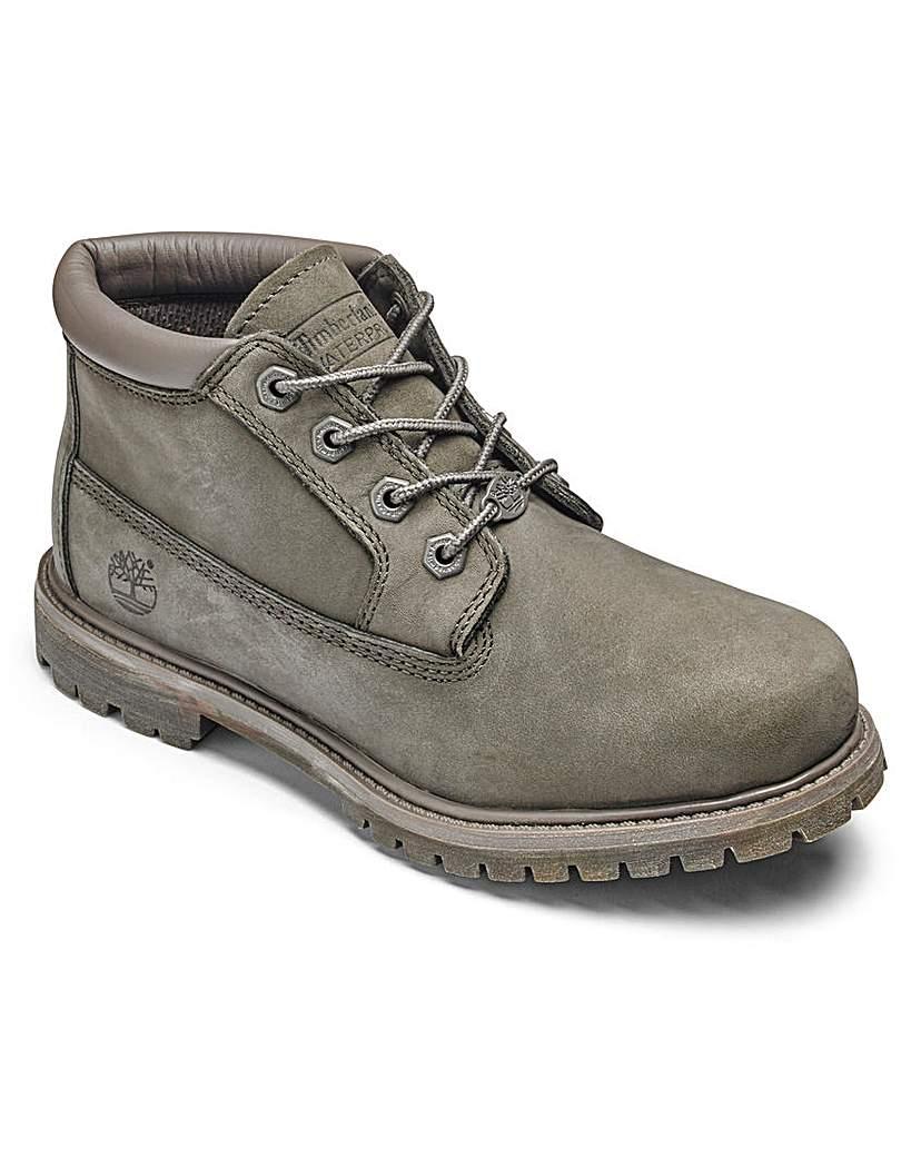Timberland Nellie Chukka Boots