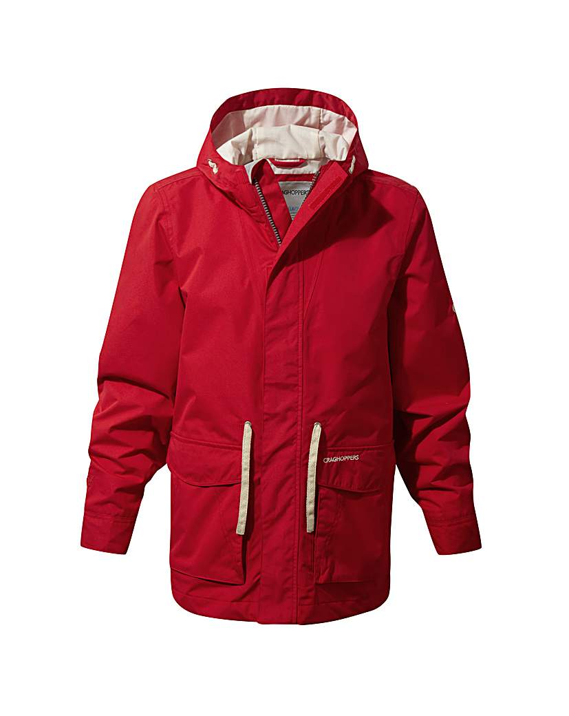 Image of Craghoppers Robin Jacket