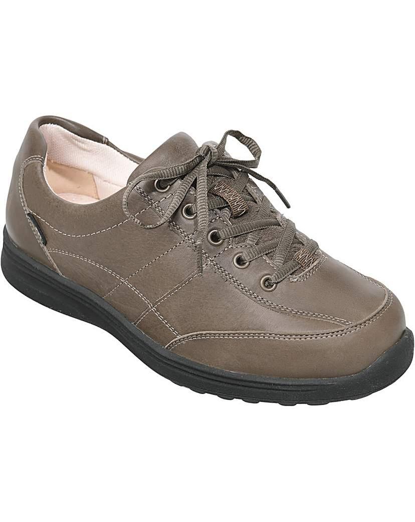 Image of Minnie Shoes 5E+ Width