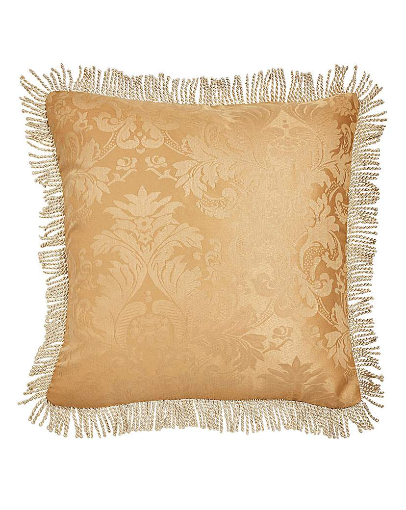 Image of Ascot Washable Pair Filled Cushions