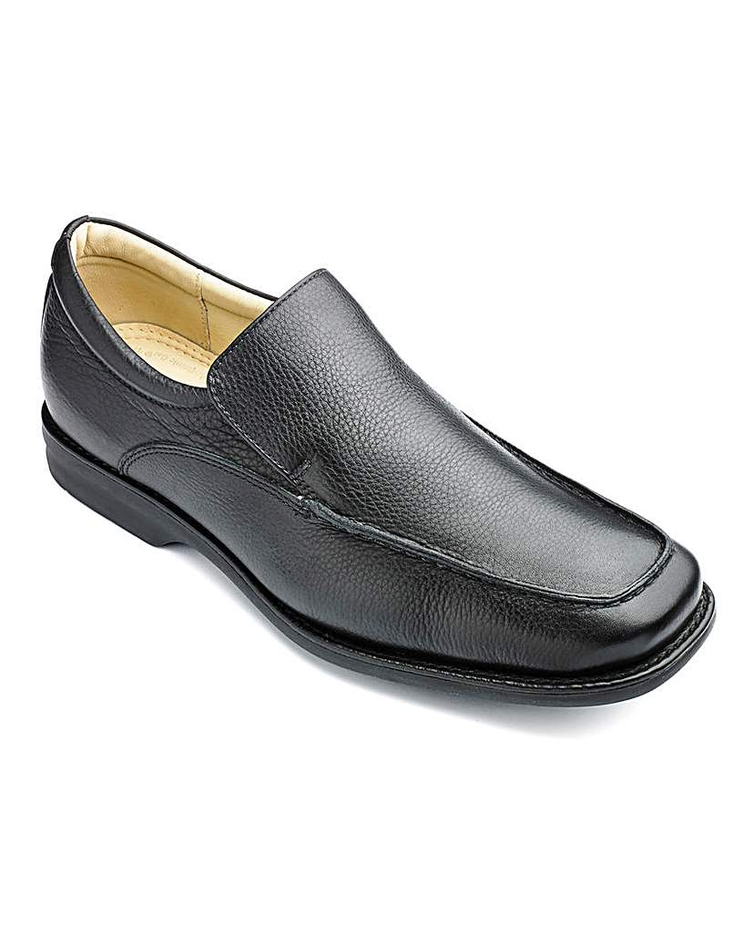 Image of Slip On Shoes From Anatomic Gel