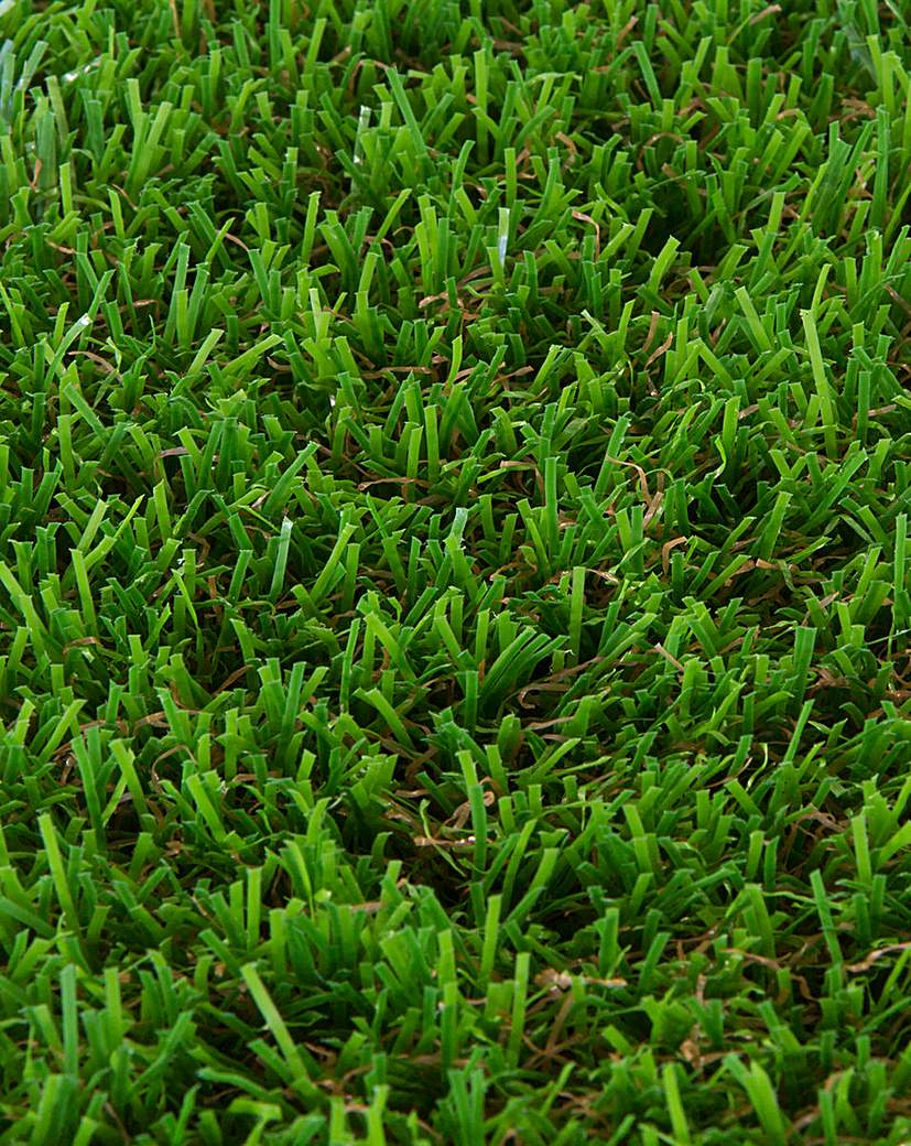 Image of NoMow Classic Lawn Artificial Grass