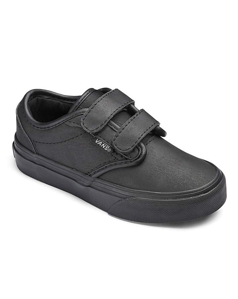 Vans Atwood T & C Shoes