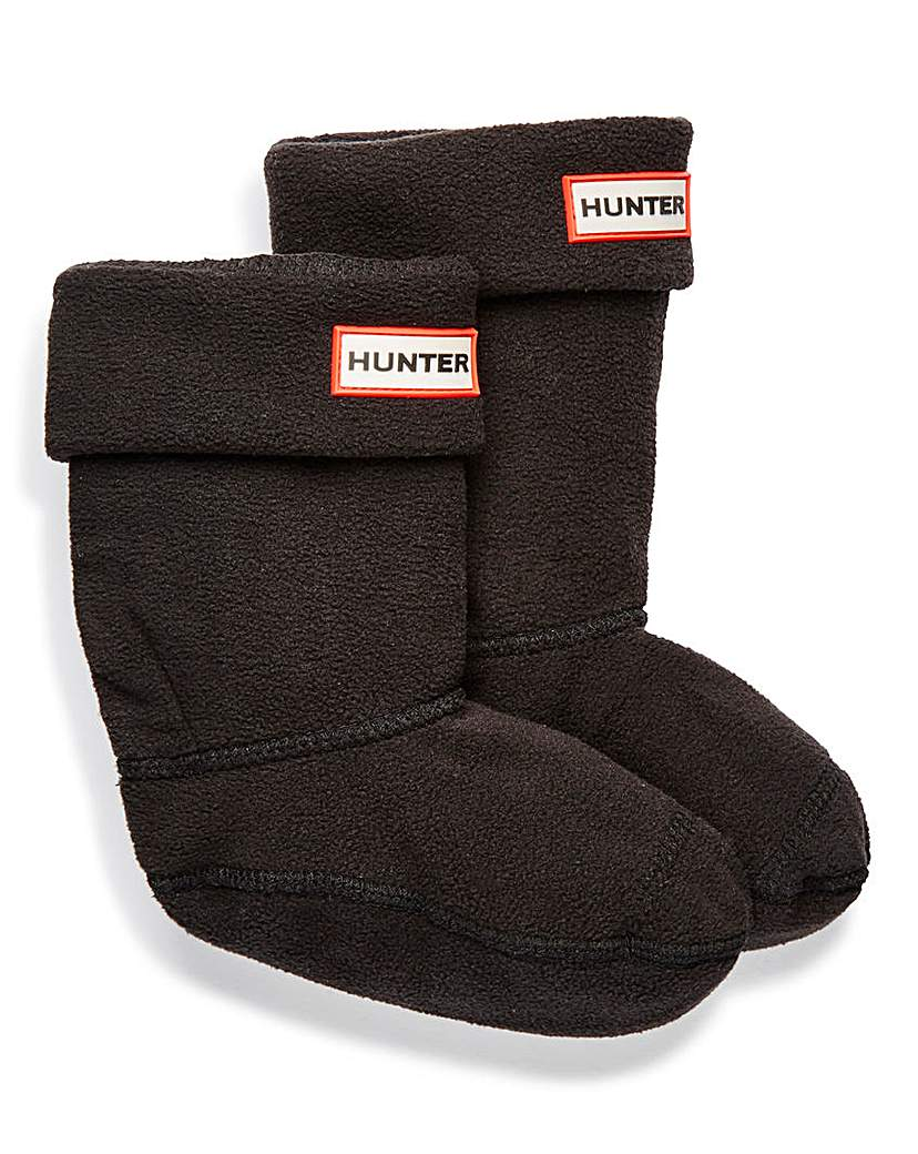 Image of Hunter Original Kids Boot Socks